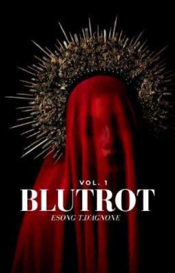 Vampire And Human (BTS Ff) (Wird Überarbeitet)