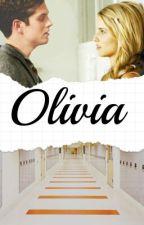 Olivia by SweetKaramell1202