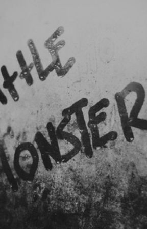 Mother's Monsters - Lady GaGa FanFic by Whiskey_Black