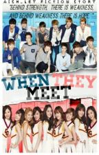 When They Meet by Aish_Vivi
