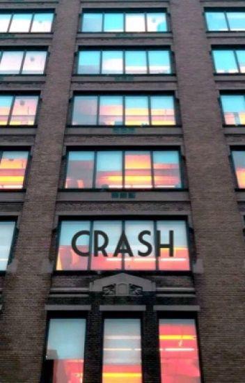 Crash (Janiel au)