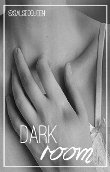 dark room ✾ rubelangel.