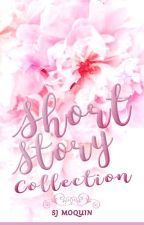 Short Story Collection by Squeaks7