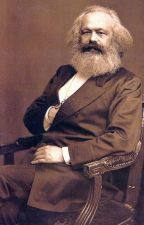 What Is Communism/Marxism? by Pazpantieras