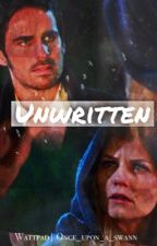 Unwritten| Captain Swan by once_upon_a_swann