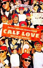 Calf Love (Niall Horan) by Buse4Gs