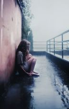 One last breath by Paigeel-karimi2005