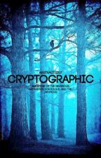 Cryptographic by Abstractedly