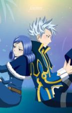 Fairy Tail's Minority Ships Book of Oneshots by I-ship-GrayZa