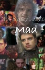 Not Everybody's Mad by fandoms206