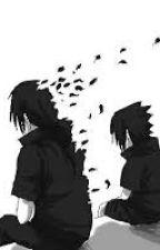 A Brothers Sacrifice by TayuyyaUchiha