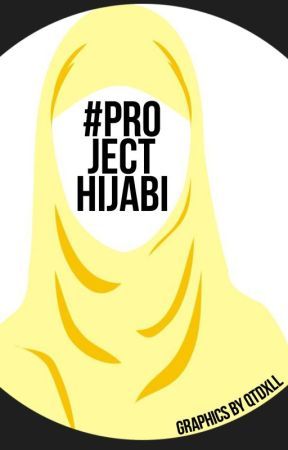What is #projecthijabi? by Projecthijabi