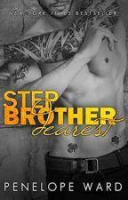 Stepbrother dearest - Penelope Ward (español) by JulietaFedi