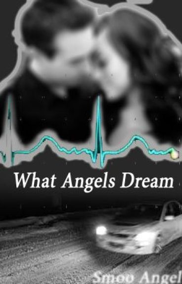 What Angel's Dream