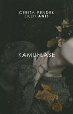 Kamuflase [5/5 END] by wishtobefairy
