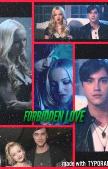 Forbidden love (Rove)