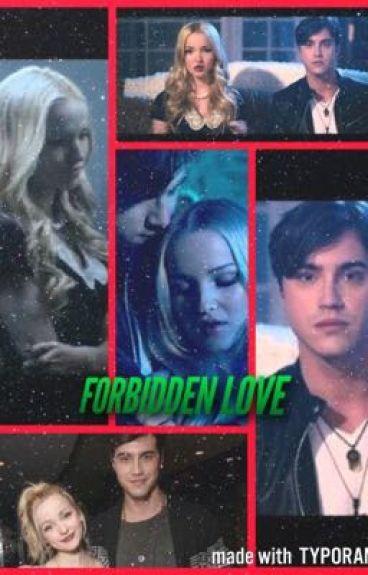 Forbidden love (Rove)