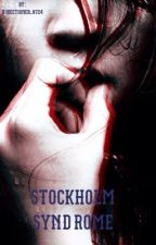 Stockholm Syndrome  by LeanneGiguere