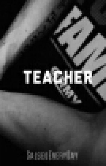 Teacher (Rdg)