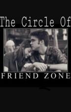 The Circle Of Friendzone by LeporidysEars