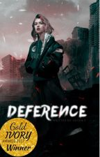 Deference by luv_pancakes