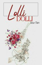 Lolli Dolli. ym by Sou-Tan