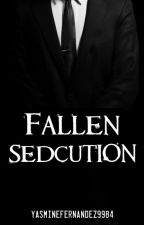 Fallen Seduction (ManxMan|Mpreg) Knightly Kings Host Club - BOOK ONE by YasmineFernandez9984