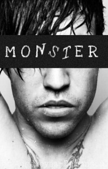 Monster (Peterick/Brallon)