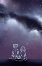 Conociendo el amor (Marichat)(Adrienette) by MariiOlveraa
