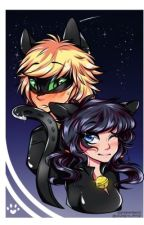❤️Marichat❤️ by ChatArtist