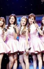 Girls' Generation One Shot Collection by PoePoe7