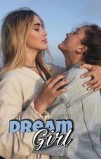 Dream Girl by InternetAddict00