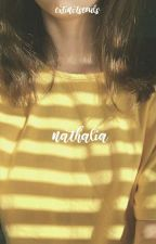 nathalia [ONGOING] by extinctseouls