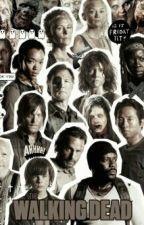 The Walking Dead ~ Zitate❤ by The_WalkingDeadx3