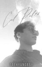 CalPal96 ✉ Hood ✔ by curlyxbutterfly