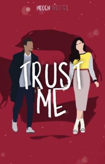 Confía En Mi (#2 DSM)