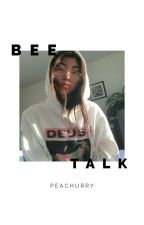 beetalk ⛅sehun by peachurry