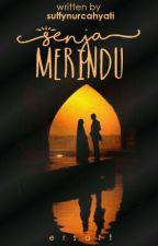 Senja Merindu by suffynurcahyati