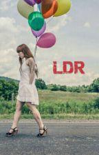 LDR by vimato