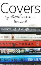 Covers || ZAKOŃCZONE ❤ by LittleCookie_