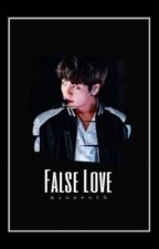 False Love  [ j.jk]   by minseoth
