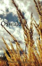 Oswald by emotistic-optimistic