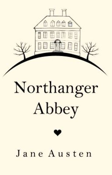 Northanger Abbey (1818)