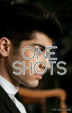 One Shots by hangingwithziam