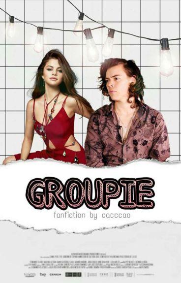 Groupie    H.S