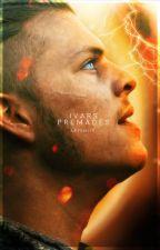 ivar's premades by -artemiis