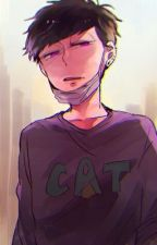 Ichimatsu x Reader [LEMON one-shots]  by ChidoriKitty