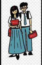 Cinta SMA by abilnabillah