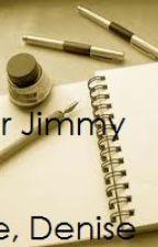 Dear Jimmy by A7X_CatLady