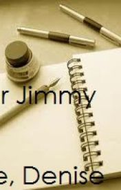 Dear Jimmy by A7X_CatLady